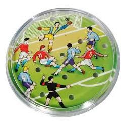 Hra fotbal/kopaná