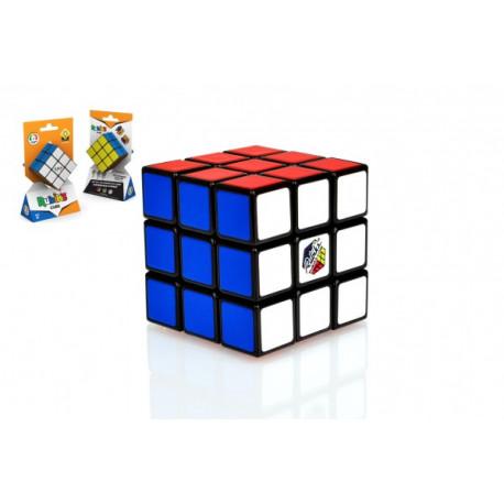 Rubikova kostka - originál 3x3, nový obal
