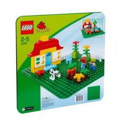 Lego duplo podložka