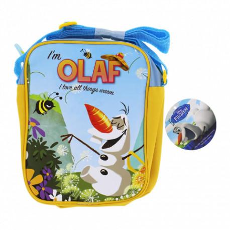 Kabelka/Taška přes rameno - Olaf