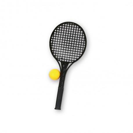 Sada na Soft/líný tenis