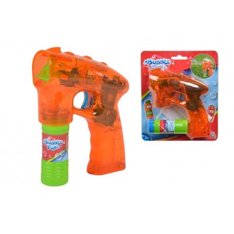 Bublifuk Pistole