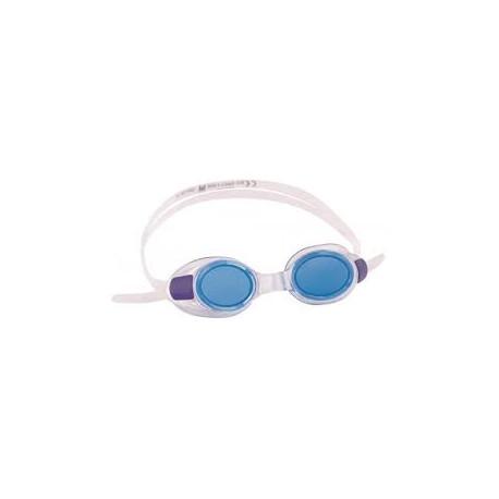 Plavecké brýle - 14+