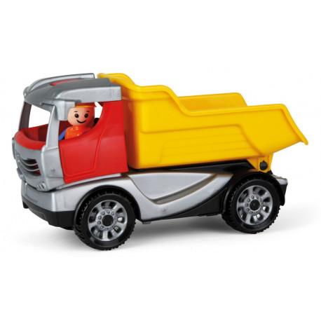 Auto Truckies Sklápěč