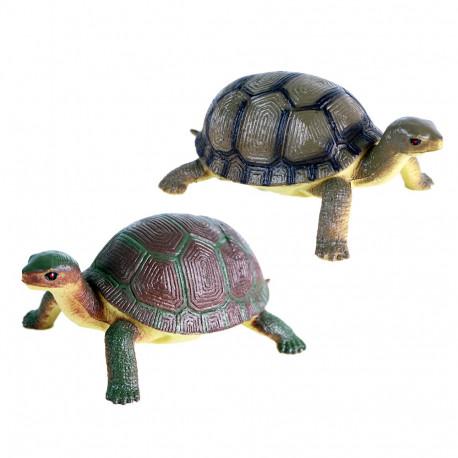 Želva - 12 cm