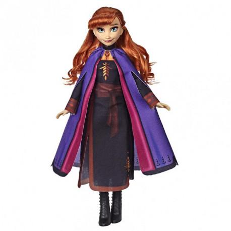 Frozen2/Ledové království - Panenka Anna