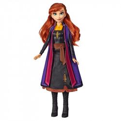 Frozen 2/Ledové království - Svítící Anna