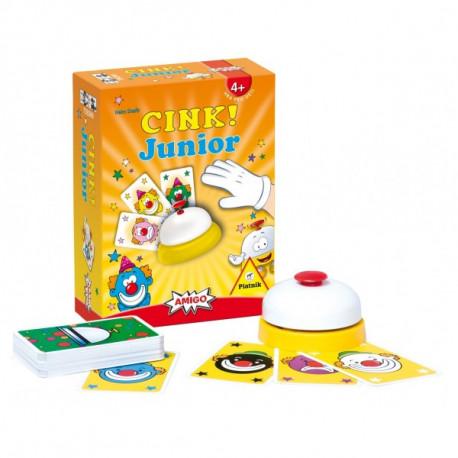 Cink! Junior