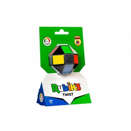 Rubikova kostka TWIST/Had