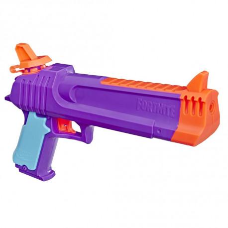 Nerrf - Pistole na vodu, fialová