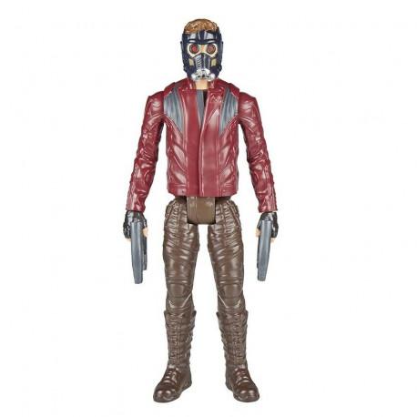 Avengers Titan Hero - Star-Lord