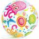 Nafukovací míč 51cm