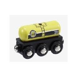 Maxim - Nákladní vagón - cisterna