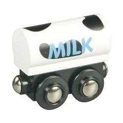 Maxim - Vagon na mléko