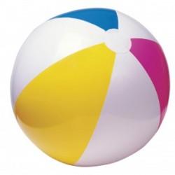 Nafukovací míč 61cm