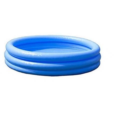 Nafukovací bazén 168cm