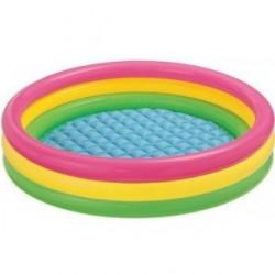 Nafukovací bazén 147cm