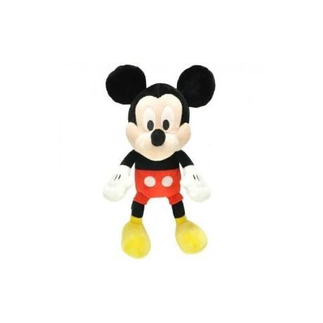 Mickey mouse plyšový se zvuky