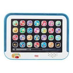 Fisher Price - Smart Stagest tablet