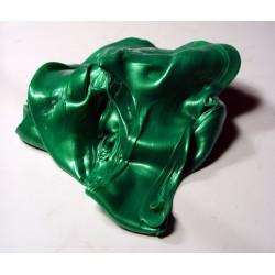 Inteligentní plastelína - Smaragdová zeleň