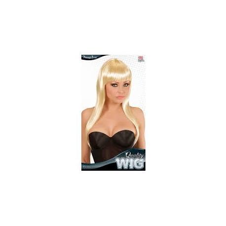 Paruka Vogue blond