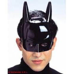 Maska Batman - plastová