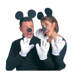 Set myška - pro dospělé