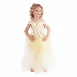 Kostým princezna - velikost L