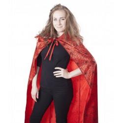 Kostým Plášť čarodějnice - pro dospělé