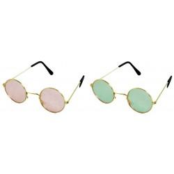 Brýle Lenonky