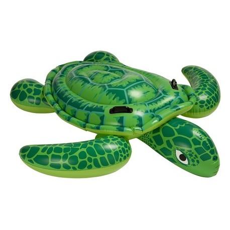 Nafukovací želva