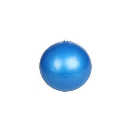 Overball - rehabilitační míč