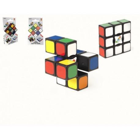 Rubikova kostka hlavolam EDGE