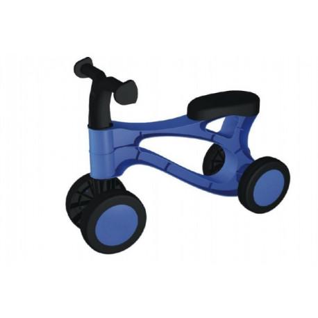 Odrážedlo Rolocykl - modrý